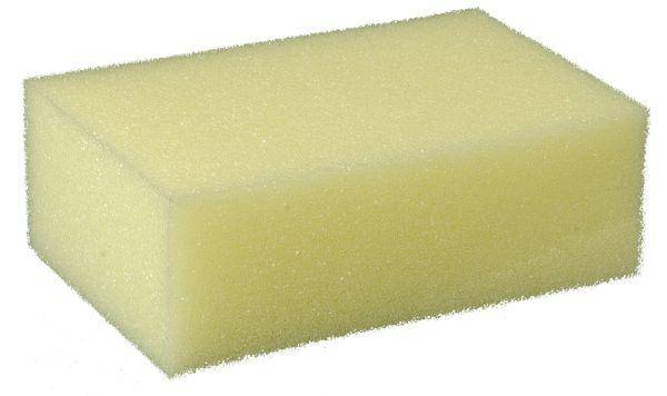 Tough-1 Handy Tack Size Sponge