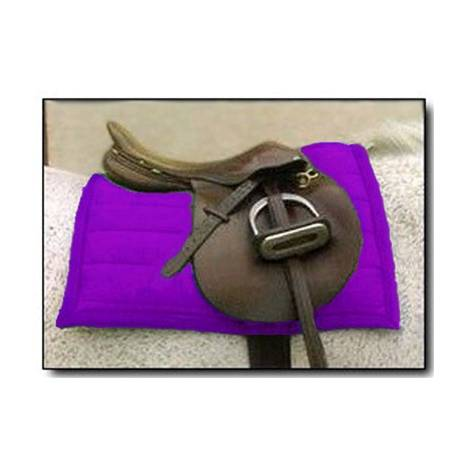 Nunn Finer PolyPads Plus Saddle Pad