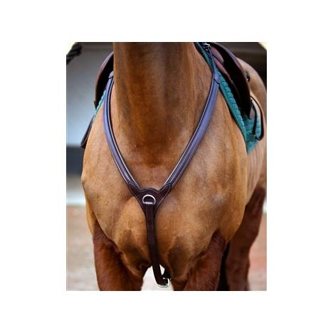 Nunn Finer Upperville Breastplate