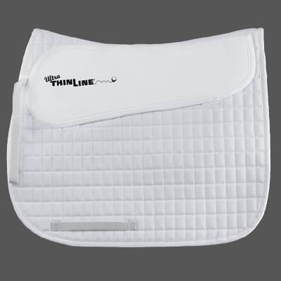 Ultra ThinLine Cotton Comfort Square A/P Pad