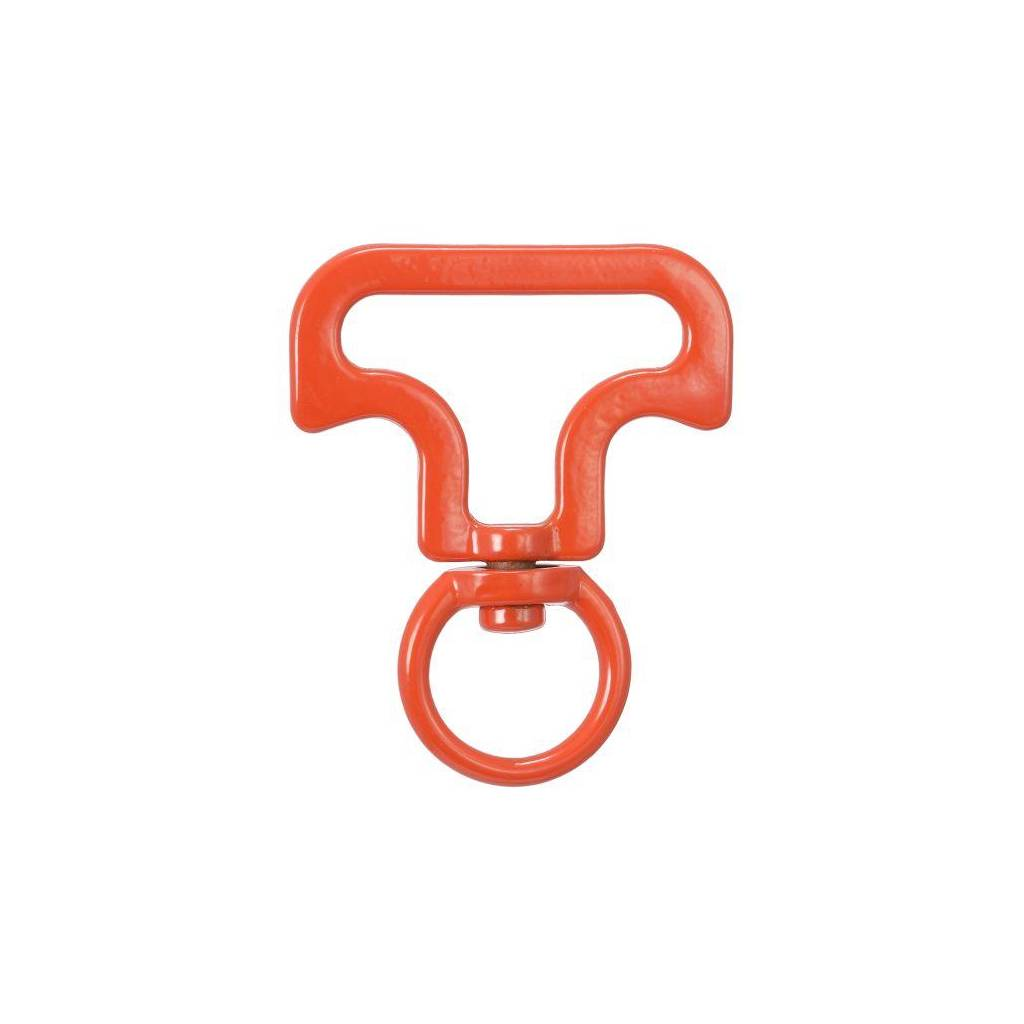 Tough-1 Swivel No Knot