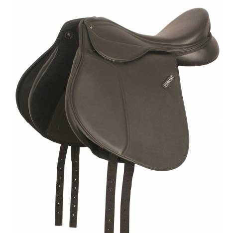Kincade Redi Ride Quick Switch All Purpose Saddle
