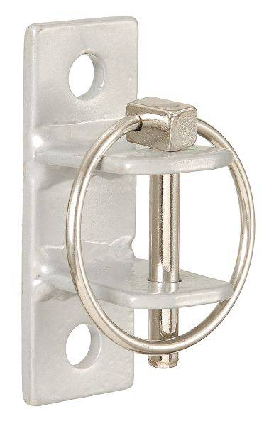 Tough-1 Locking Pin Bucket Hanger