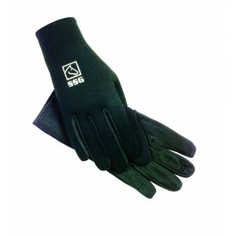SSG Mane Event Gloves