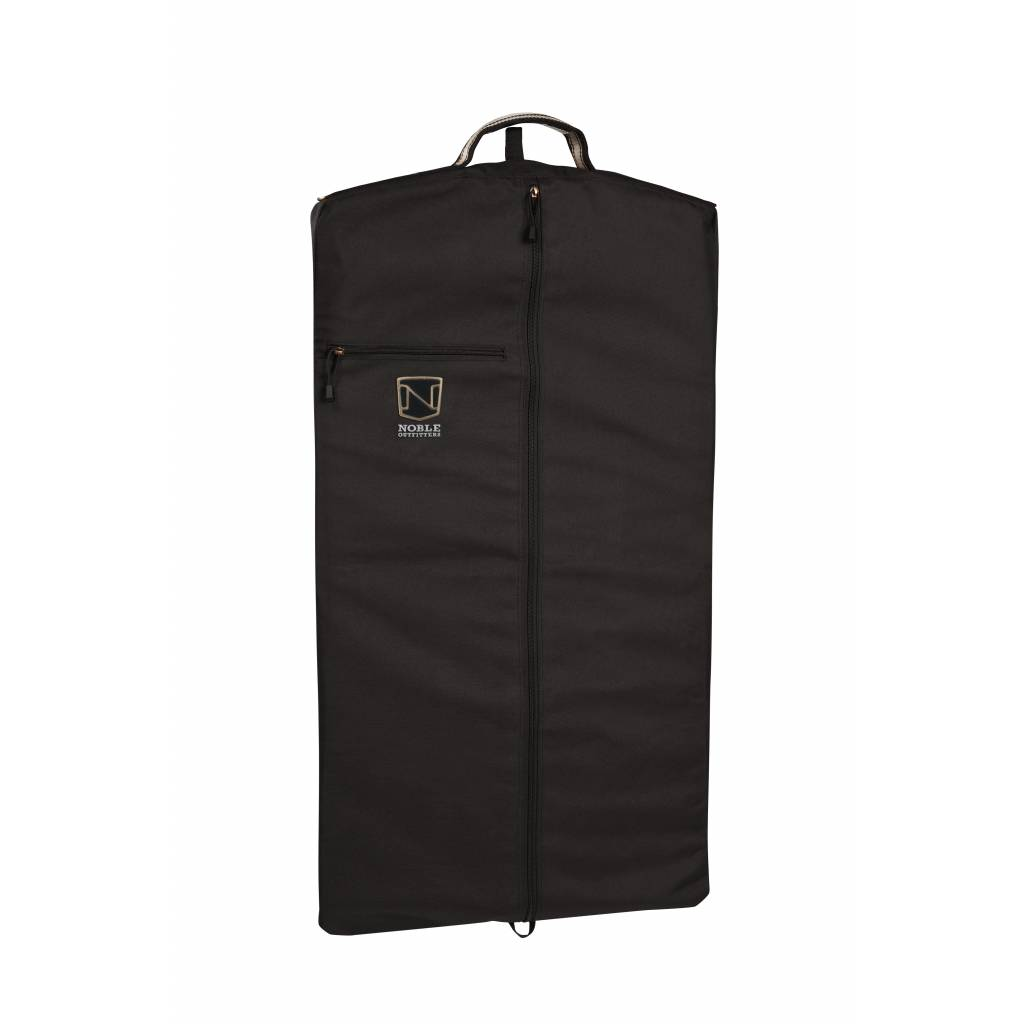 Noble Outfitters Show Ready Garment Bag