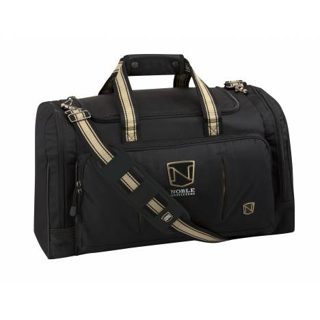 Noble Outfitters 5.2 Hands Duffle - Black