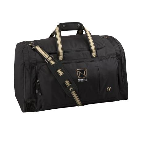 Noble Outfitters 6.2 Hands Duffle - Black