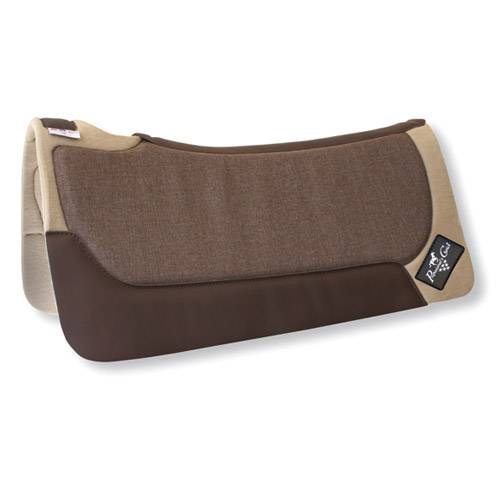 Professionals Choice Roper II Saddle Pad
