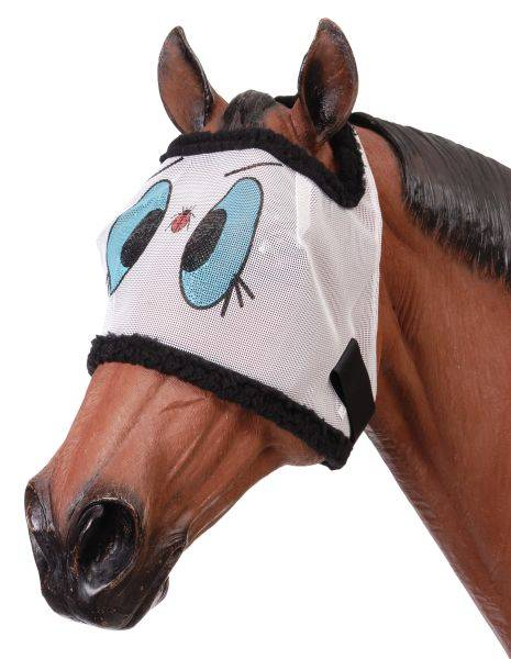 Tough-1 Novelty Fly Mask