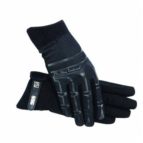 SSG Pro Show Technical Gloves