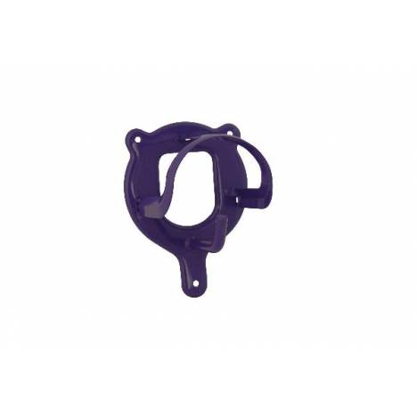 Roma Metal Bridle Bracket