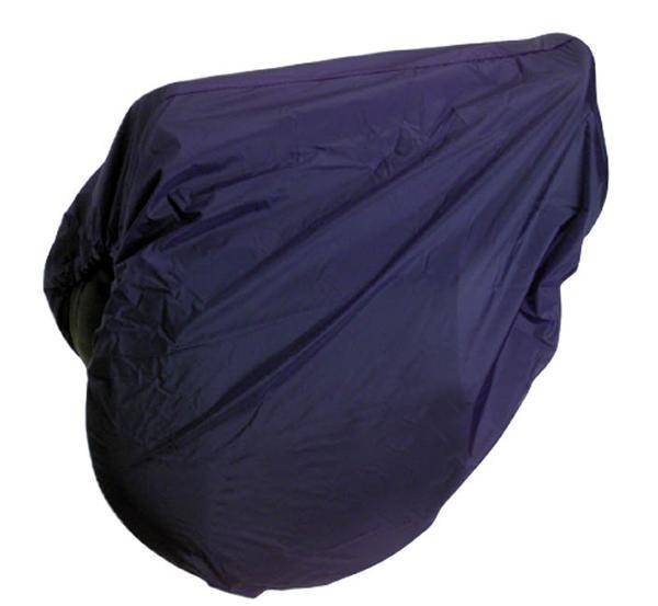 Roma Nylon Saddle Cover