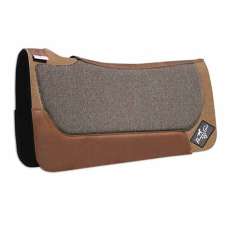 Professionals Choice Roper Elite Saddle Pad