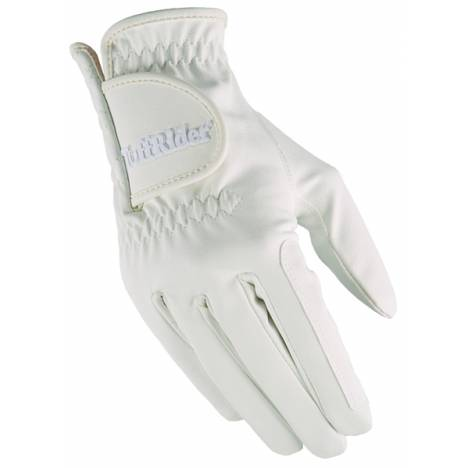 TuffRider Ultralight Show Glove