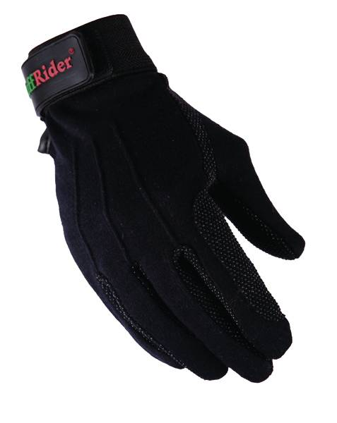 TuffRider Cotton Glove