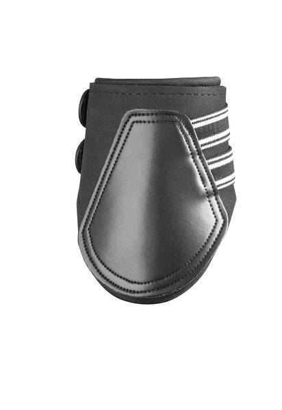 Equifit T-Boot Original Urethane Tab Hind Boots