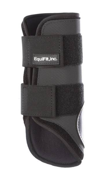 EquiFIt All Purpose Front T-Boot
