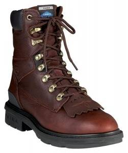 Ariat Men's Hermosa XR