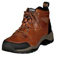 Ariat Ladies Terrain Boot