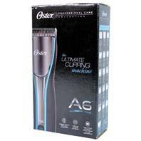 Oster A6 Ultimate Clipping Machine