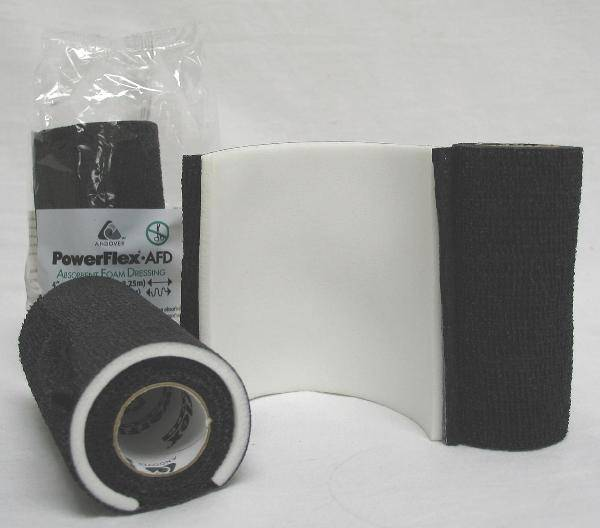 Andover Powerflex AFD Equine Bandage