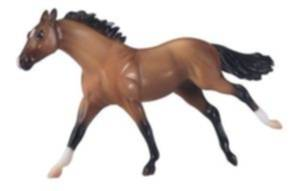 Breyer WEG Games Stablemate Eventing - BH9116