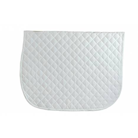 Lettia All Purpose Baby Saddle Pad