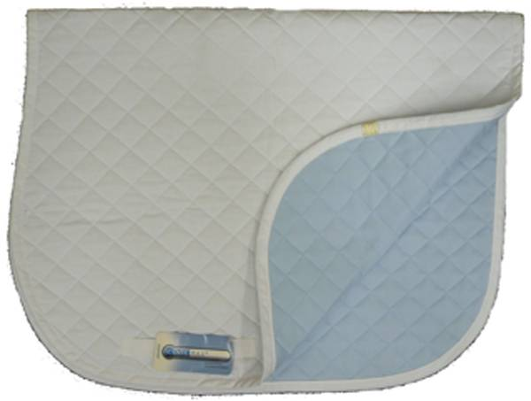 Lettia CoolMax Baby Pads