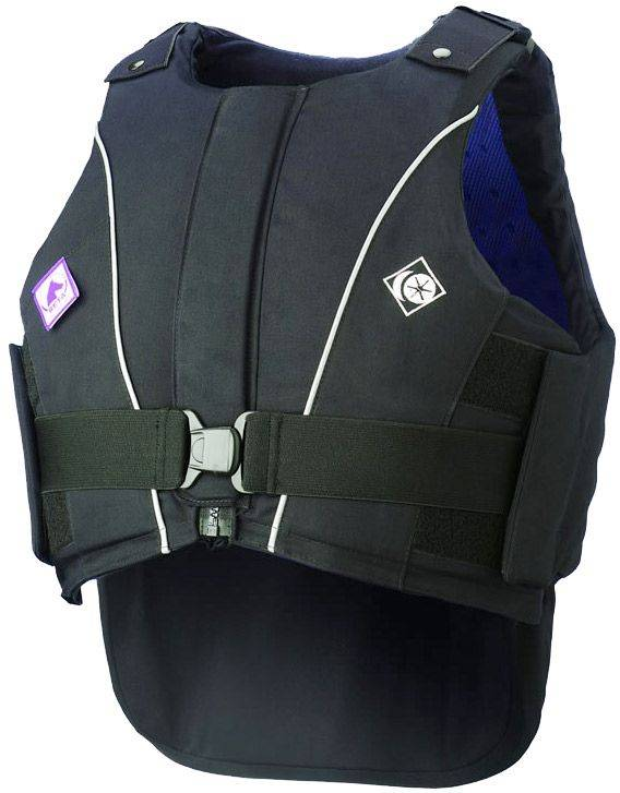 Charles Owen Adult jL9 Body Protector