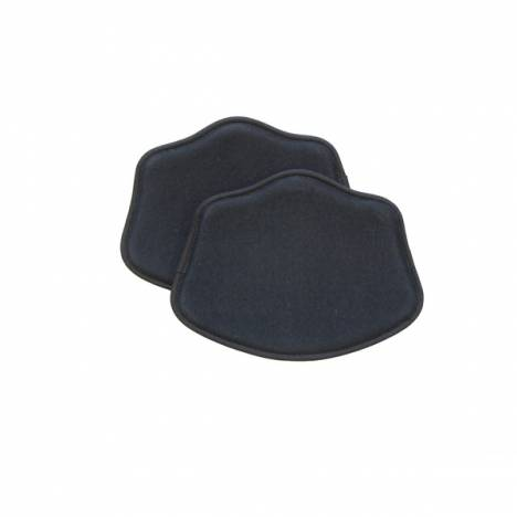 Equifit T-Foam Replacement Liners for XCEL