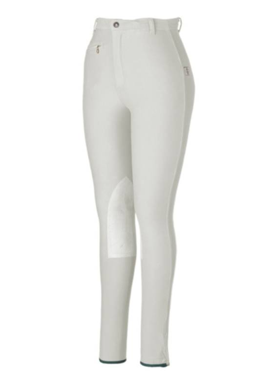 Devonaire Ladies Versailles Classic Fit Breech