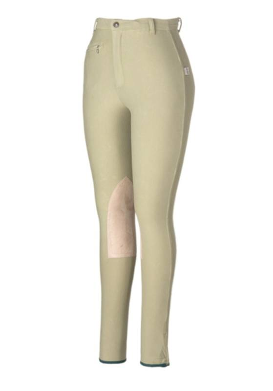 Devon-Aire Ladies Versailles Classic Fit Breeches