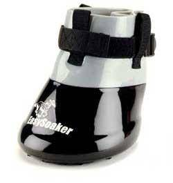 Easy Boot EasySoaker Boots