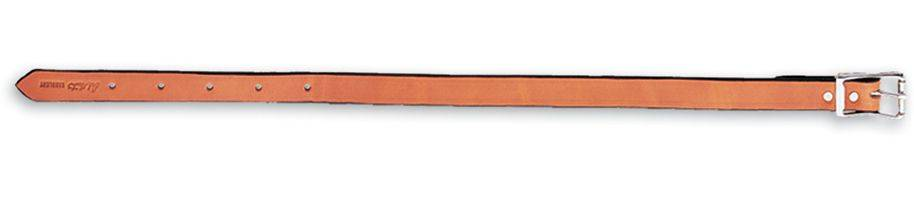 Martin Saddlery Skirting Leather Breastcollar Tug
