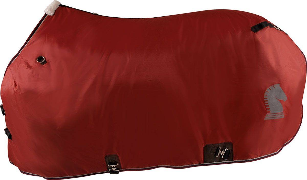 Classic Equine Frost Fighter Blanket - Heavy Weight
