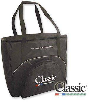Classic Rope Pro Rope Bag