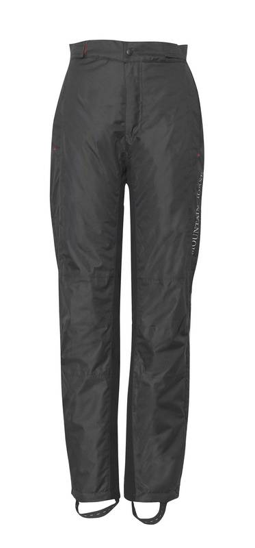 Mountain Horse Ladies Mountain Rider Pant