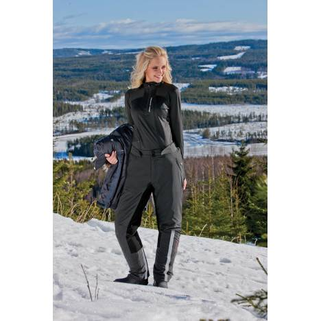 Mountain Horse Ladies Nevada Pants