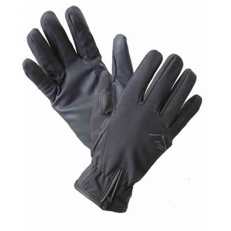 RSL Ladies Arosa All-Weather Riding Gloves