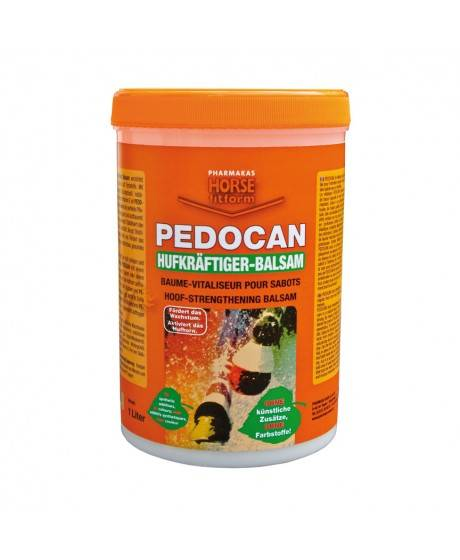 Pharmaka Pedocan Hoof Strengthener