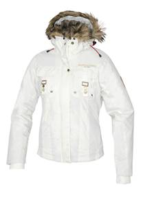Mountain Horse Berkeley Jacket