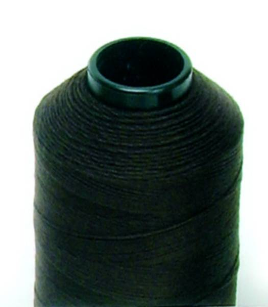 Braiding Thread (Brown)