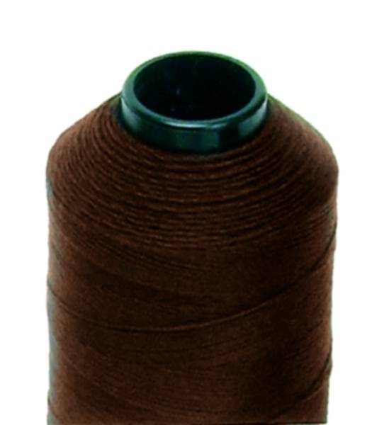 Centaur Braiding Thread Chestnut
