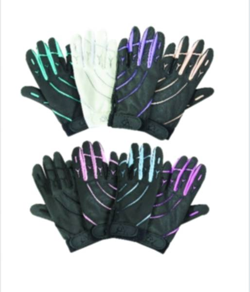 Ovation Childs Pro-Flex Schooling Glove