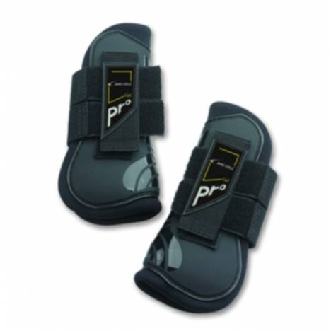 Lami-Cell Pro Gel Tendon Boots