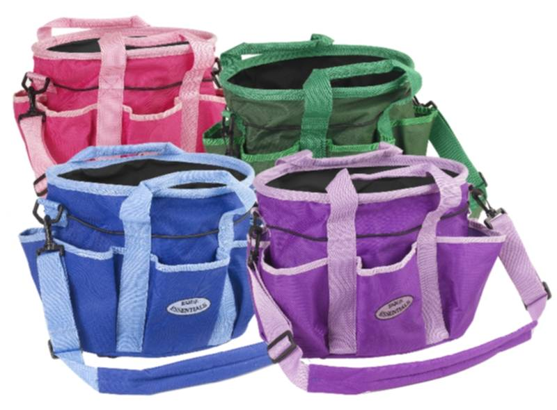 Equi-Essentials Super Groomer Organizer