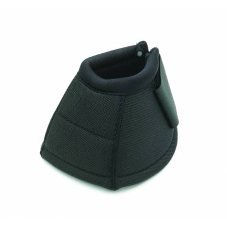 Equi-Essentials Shield No Turn Bell Boot