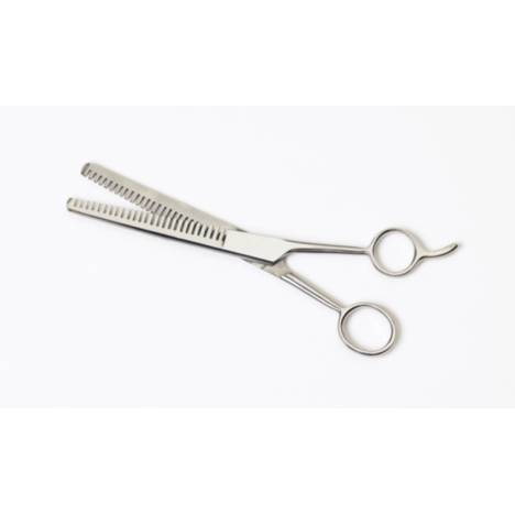 Equi Essentials Thinning Shear