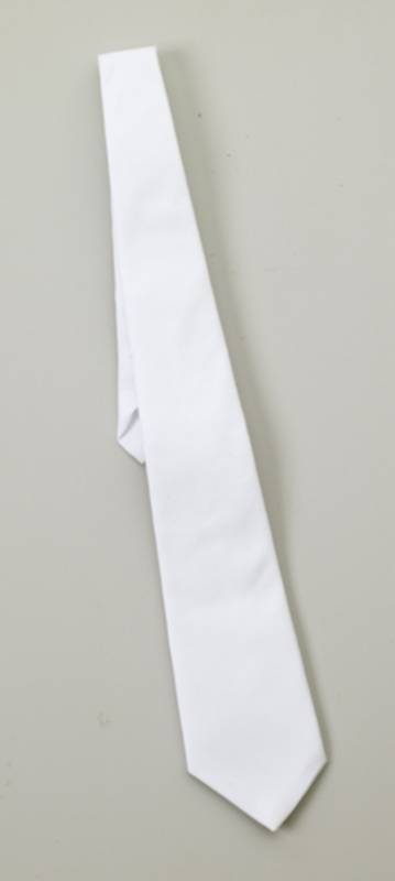 Showquest Mens Show Jumper Tie