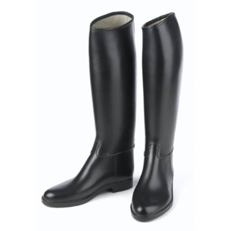 Ovation Cottage Craft Rubber Boot - Ladies